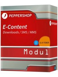 E-Content Lizenzverlängerung