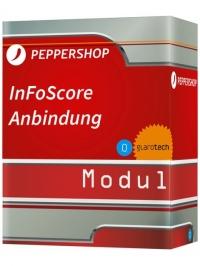 InFoScore Lizenzverlängerung