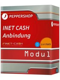 INET-CASH Lizenzverlängerung