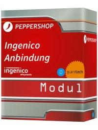 Ingenico Payment Services Lizenzverlängerung