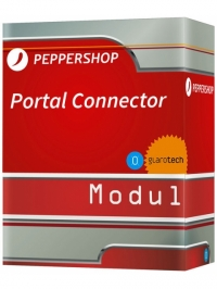Portal Connector Lizenzverlängerung