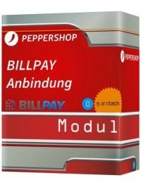Billpay - Rechnung mit Zahlungsgarantie - Lizenzverlängerung