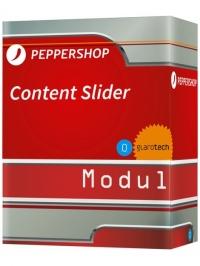 Content Slider Modul Lizenzverlängerung