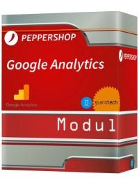 Google Analytics Lizenzverlängerung