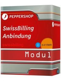 SwissBilling - Rechnung mit Zahlungsgarantie