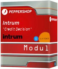 Intrum Justitia Credit Decision