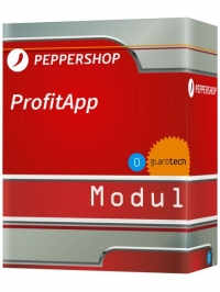 ProfitApp