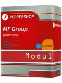 MF Group PowerPay Lizenzverlängerung