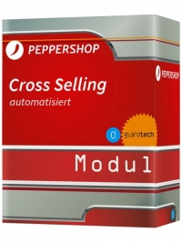 Cross-Selling Lizenzverlängerung