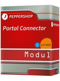 Portal Connector